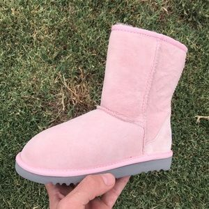 Uggs Size 13 Kids